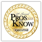 SDCE Pros To Know 2018