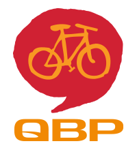 Quality Bicycle Products Case Study