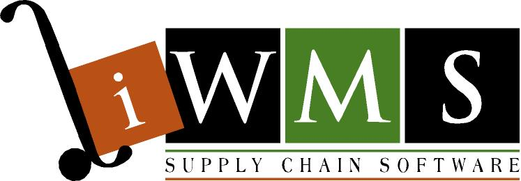 iwms software