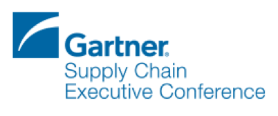 Gartner Supply Chain Management Executive Conference 2017 in Phoenix, AZ