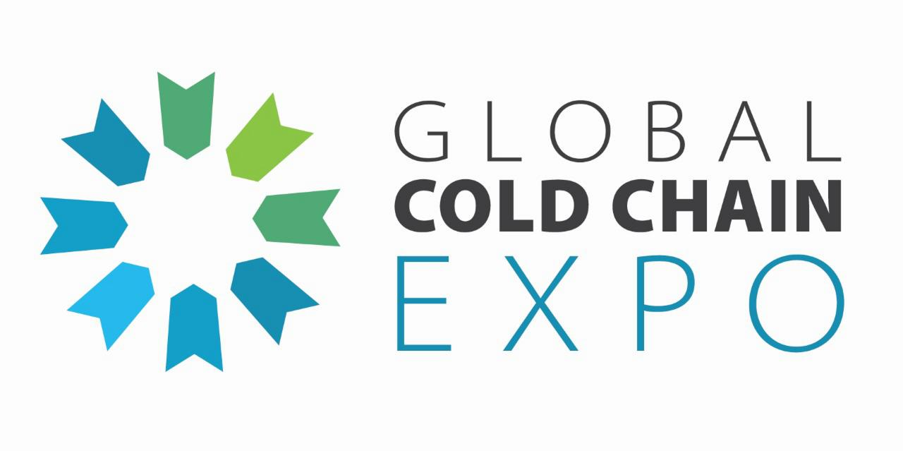 Global Cold Chain Expo 2017
